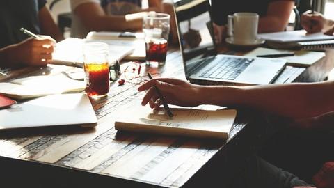 プロダクトマネジメント実践講座: シリコンバレーの現役プロダクトマネージャーが伝授する、伝わるプロダクトアイデアの書き方