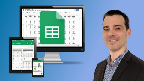 Google Sheets: Make a Loan Calculator With Extra Repayments