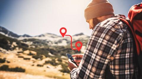 Crea il tuo itinerario: pianifica le escursioni in montagna!