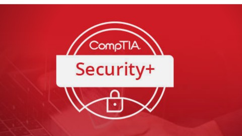 SY0-401 & SY0-501 CompTIA Security+ Practice Test 2020