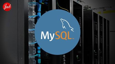 MySQL dari Nol! Jalur Cepat Memahami Database MySQL