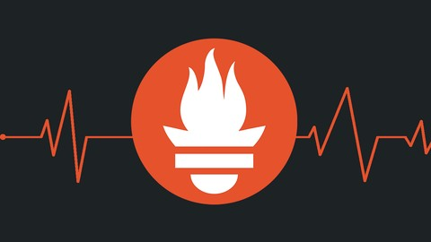 Prometheus | The Complete Hands-On for Monitoring & Alerting