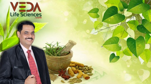 Learn to Loose Weight With power of Ayurveda 100% Naturally