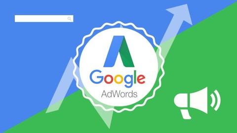 Certification™ Google Ads (Adwords) | version 2021