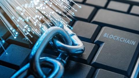 Blockchaine Hukuki Bakış