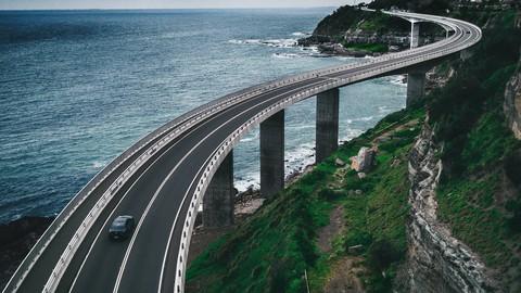Advanced Transportation Engineering Exam Preparation
