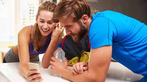 Crea tus propios entrenamientos con Aprende a entrenar®