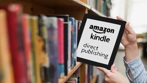 Self-publishing LOW BUDGET: guadagnare su Amazon con i PLR