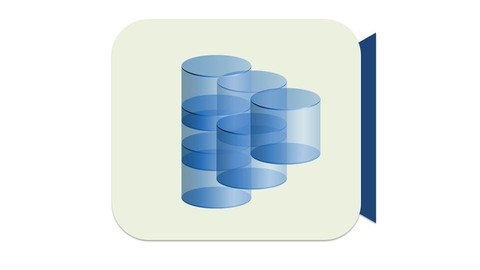 SDS - Software-Defined Storage: Conceitos e Prática