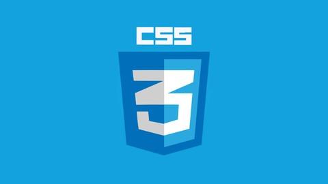 باللغة العربية | للمبتدئين CSS3 تعلم
