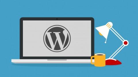 Installing Wordpress 5 - Installation, Registrars & Hosting