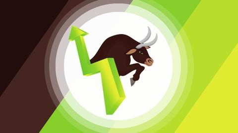 Dividendenstrategie: Geld verdienen & Dividenden Aktien