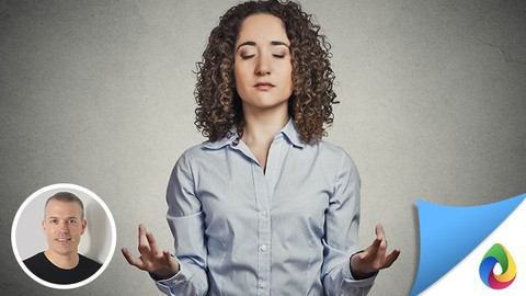 Stress Busting with Self-Hypnosis: The Essential Guide