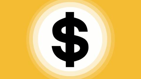 Investieren in P2P-Kredite A-Z: Passives Einkommen 2021