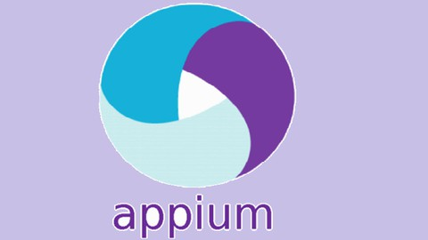 Appium Tutorials - Mobile Test Automation (Android Only)