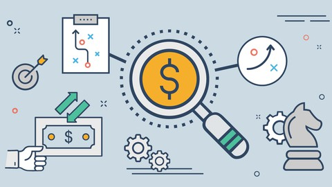 SAP SD complete Pricing concepts