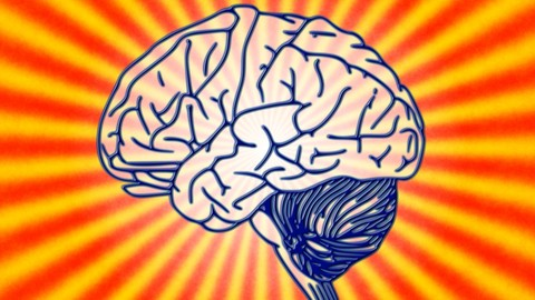 Hafıza Teknikleriyle Hızlı Okuma ve Etkili Anlama