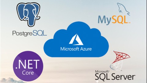 Microservicios con ASP.NET Core,Docker y RabbitMQ