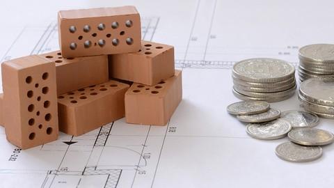 El crédito hipotecario como herramienta de Venta.