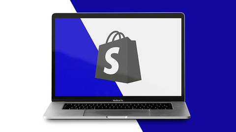 Die Shopify Anleitung: Vom Anfänger zum Experten 2021