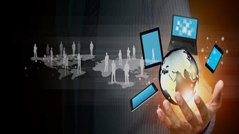 210-260 Implementing Cisco Network Security Practice Exam