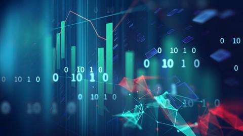 AWS Certified Data Analytics Specialty