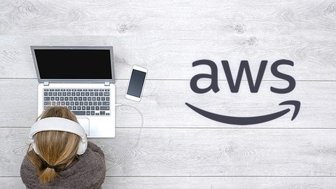 AWS Certified Advanced Networking - Speciality (ANS-C00)