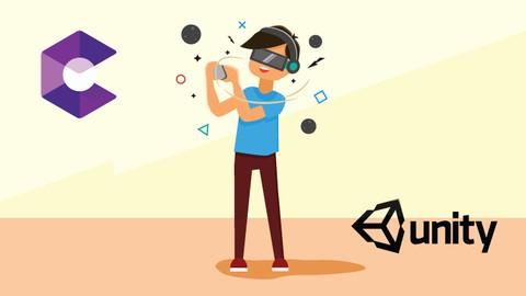 ARCore no Unity - Desenvolvendo 4 Apps