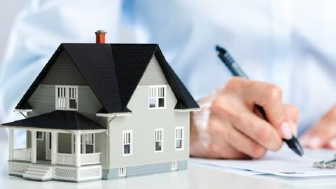 Criando Site para Imobiliária com JSP