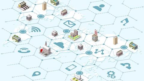 【ビジネスパーソンの基礎教養】戦略立案の基礎 分析・発想・具体化の3段階でビジョンを実現する戦略をつくる