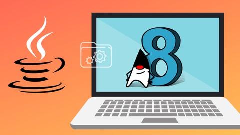 Java8 - Lambda with Functional Programming in Tamil