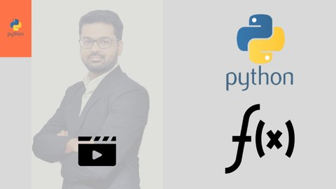 Python Functions in depth
