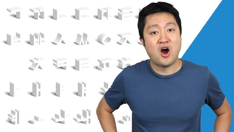Korean Pronunciation Masterclass
