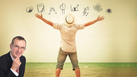 2. Positive Psychology Habits Practitioner Certificate [2/9]