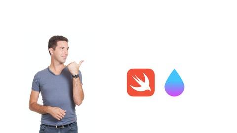 Créer un webservice en Swift avec Vapor 4