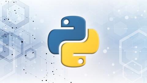 Python: Data Science, Machine Learning & Neuronale Netze