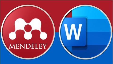 Uso de Mendeley como gestor de referencias bibliográficas