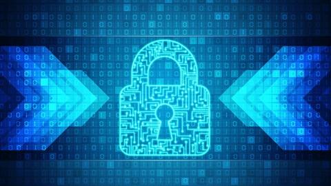 Cisco Virtual Private Network (VPN) Training in Urdu/Hindi