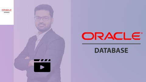 Data Warehousing and SQL End to End
