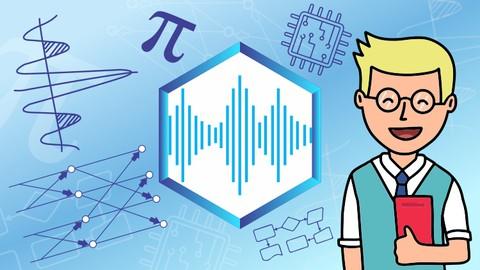 FFT (Fast Fourier Transform) - Crie seu Algoritmo em C