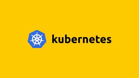 Kubernetes +Istio + Knative Serving Eğitimi