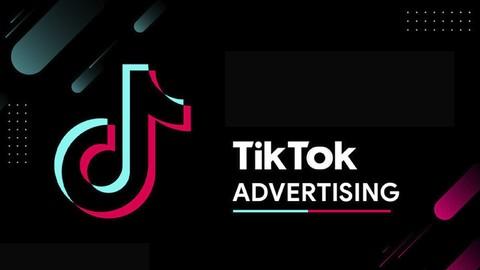 TikTok Marketing Ads