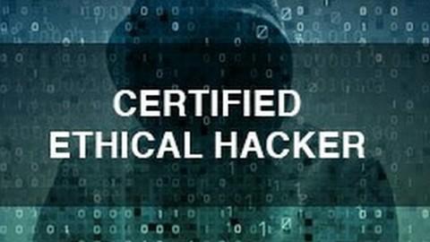 Certified Ethical Hacker (CEH) Practice Exam