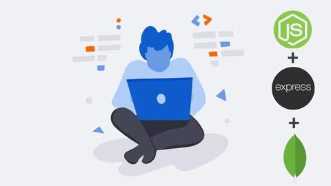 Create a Blog System from Scratch using NodeJS and ExpressJS