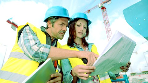Introduction to Design Management in Construction - Level 1