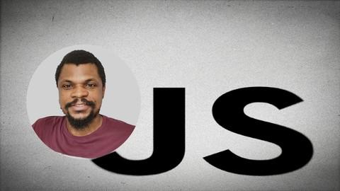 ES6, ES7, ES8 démystifiés : Maîtriser le Javascript moderne