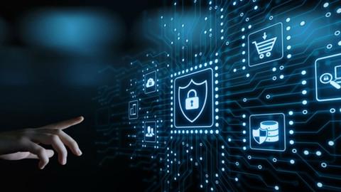 ST0-135 Symantec Network Access Technical Assessment Exam
