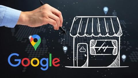 Googleマイビジネス実践講座エントリークラス|ローカルSEO(MEO)で集客するための登録手順を60分で速習【初級】