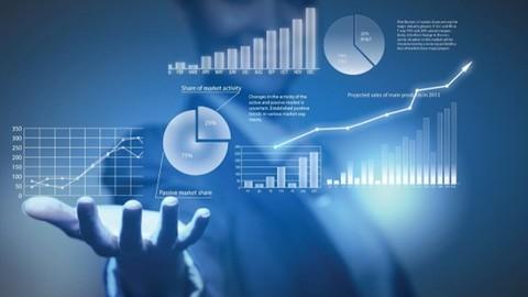 AWS Data Analytics for Beginners