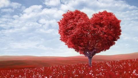 Cosmic Healing ~  Heal & Break Past Relationship Patterns